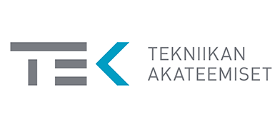 Academic Engineers and Architects in Finland TEK