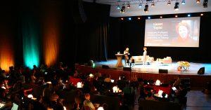 MyData 2018 presentations